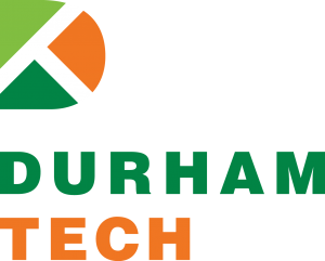 New Client Testimonial: Why Durham Technical Community College is Partnering with Hanover Research