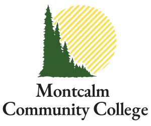 New Client Testimonial: Why Montcalm Community College is Partnering with Hanover Research