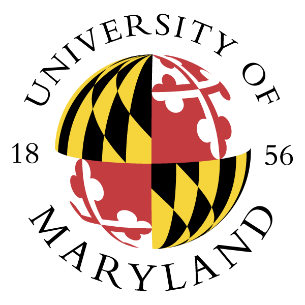 New Client Testimonial: Why the University of Maryland, College Park is Partnering with Hanover Research