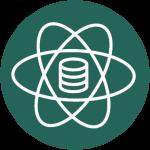 Database Icon - Make Your Database Smarter
