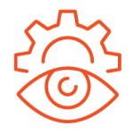 Granular Insights Icon