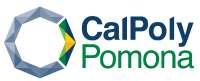New Client Testimonial: Why the Cal Poly Pomona College of Letters, Arts and Social Sciences is Partnering with Hanover Research