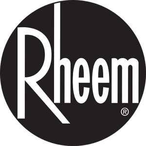 Rheem Sustainability Initiative