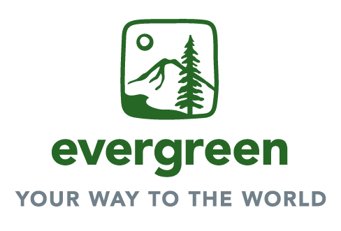 Why the Evergreen State College is Partnering with Hanover Research
