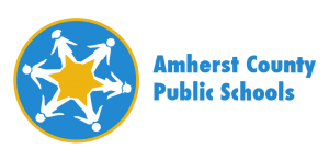 amherst county public schools