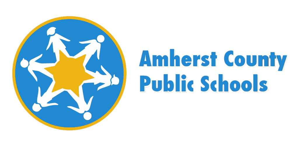 Why Amherst County Public Schools is Partnering with Hanover Research