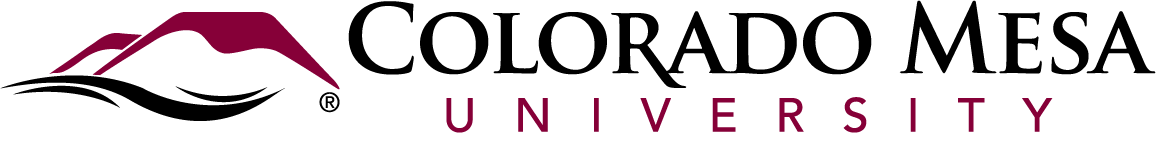 Why Colorado Mesa University is Partnering with Hanover Research