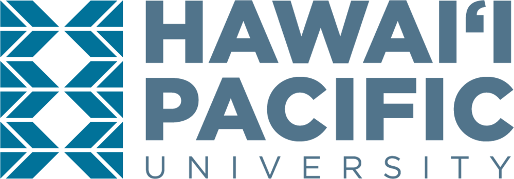 New Client Testimonial: Why Hawai'i Pacific University is Partnering with Hanover Research