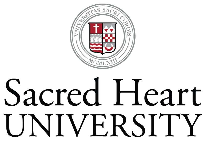 Why Sacred Heart University is Partnering with Hanover Research