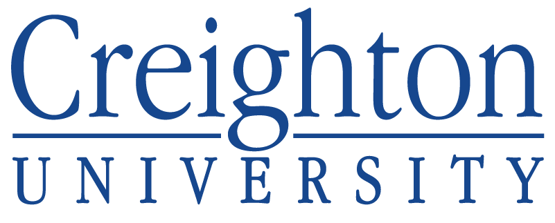 Why Creighton University is Partnering with Hanover Research