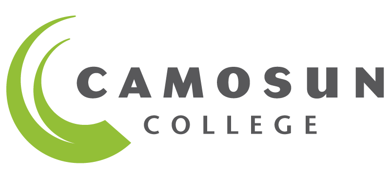Why Camosun College is Partnering with Hanover Research