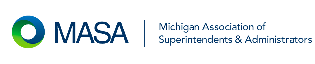 Why the Michigan Association of Superintendents and Administrators is Partnering with Hanover Research