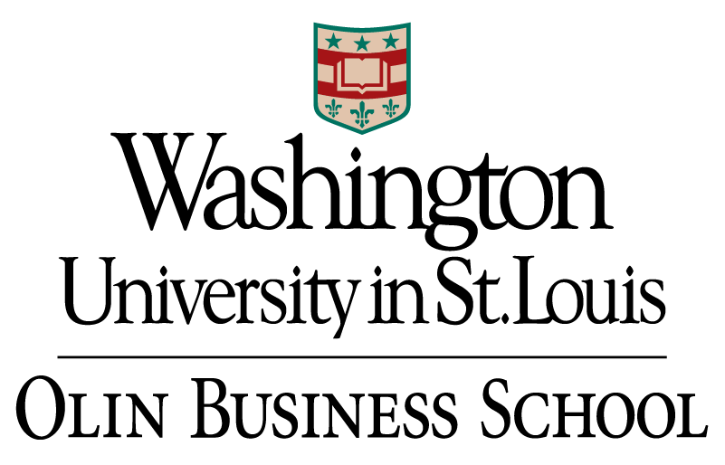 Why St. Louis Olin Business School is Partnering with Hanover Research