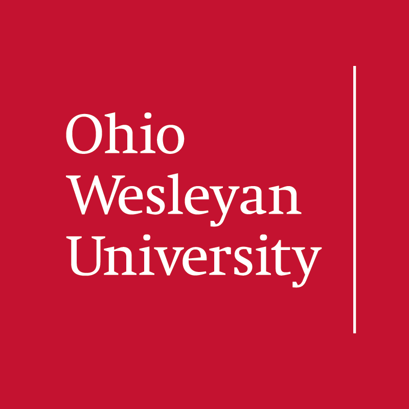 Why Ohio Wesleyan University is Partnering with Hanover Research