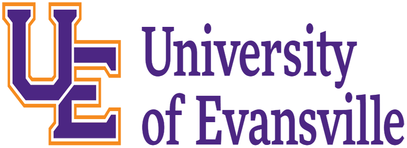 Why the University of Evansville is Partnering with Hanover Research