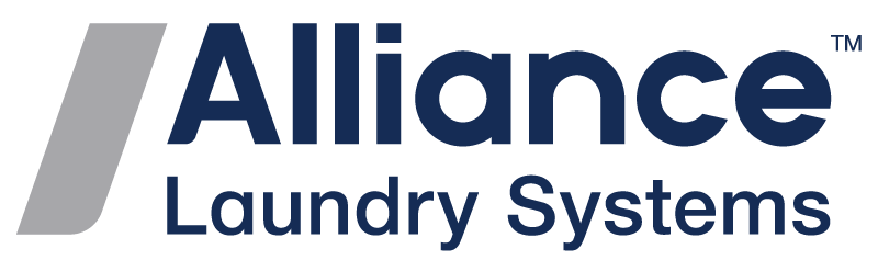 Why Alliance Laundry Systems is Partnering with Hanover Research