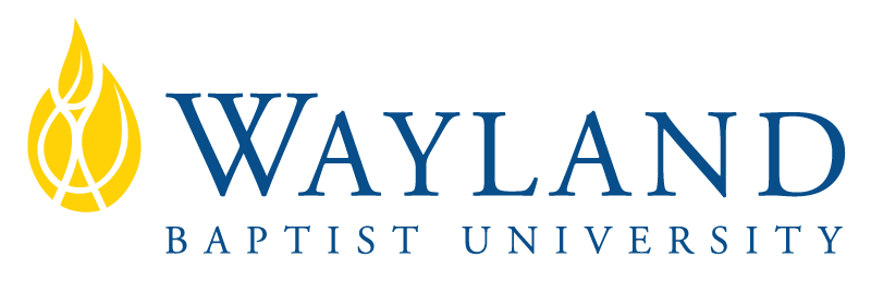 Why Wayland Baptist University is Partnering with Hanover Research