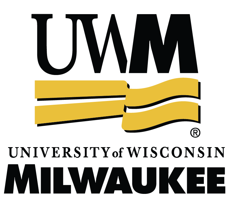 Why the University of Wisconsin-Milwaukee is Partnering with Hanover Research
