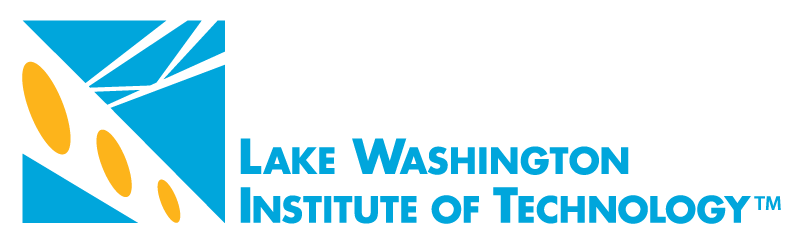 Why Lake Washington Institute of Technology is Partnering with Hanover Research