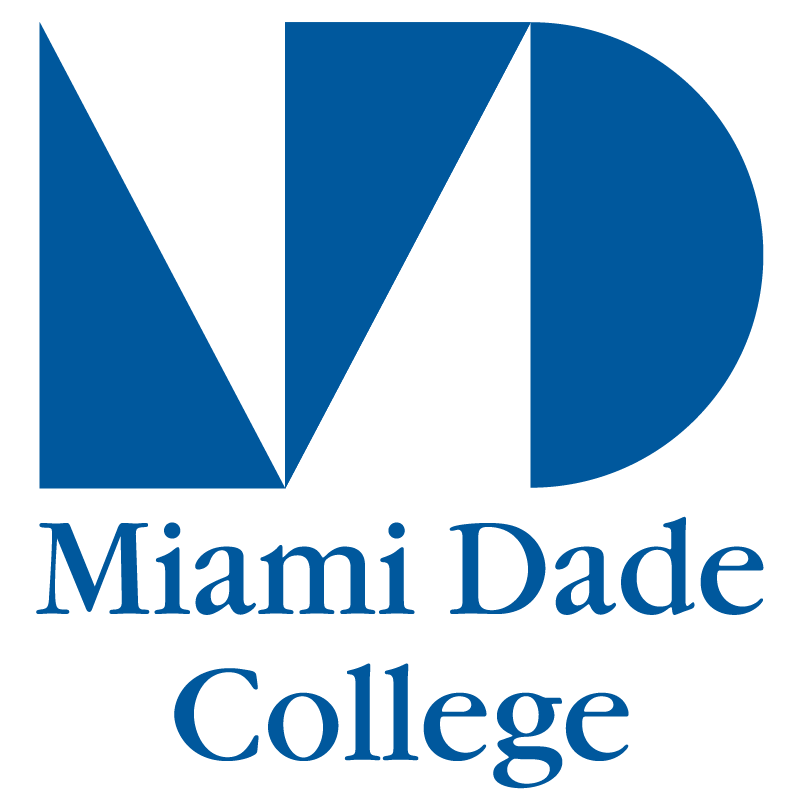 Why Miami Dade College is Partnering with Hanover Research