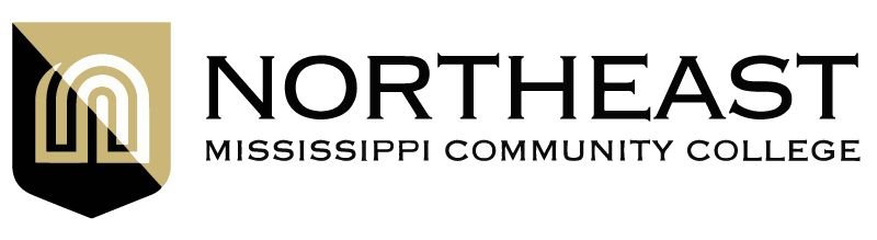 Why Northeast Mississippi Community College is Partnering with Hanover Research