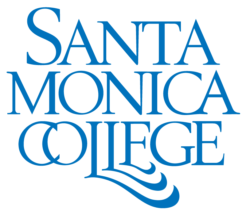 Why Santa Monica College is Partnering with Hanover Research