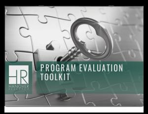 program evaluation toolkit