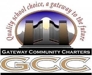 gateway community charter schools