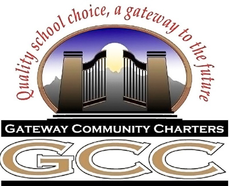 Why Gateway Community Charters is Partnering with Hanover Research