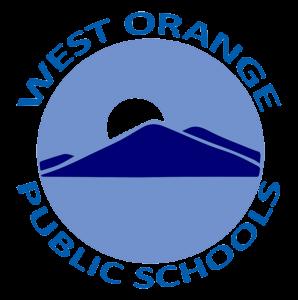 west orange public school district