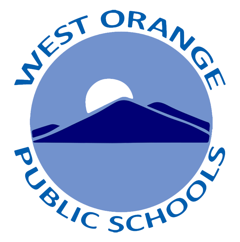 Why West Orange Public Schools is Partnering with Hanover Research