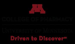 university of minnesota college of pharmacy