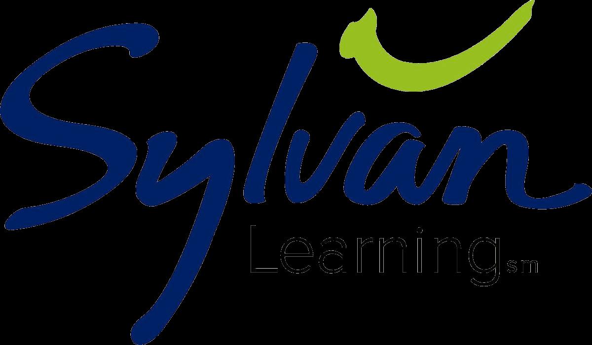 Sylvan :