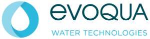 evoqua water technologies