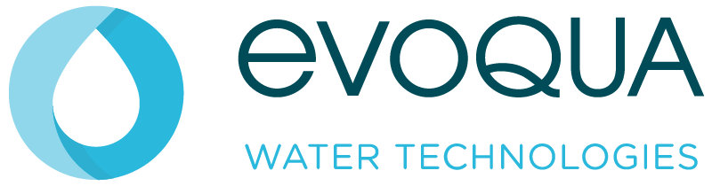 Why Evoqua Water Technologies is Partnering with Hanover Research