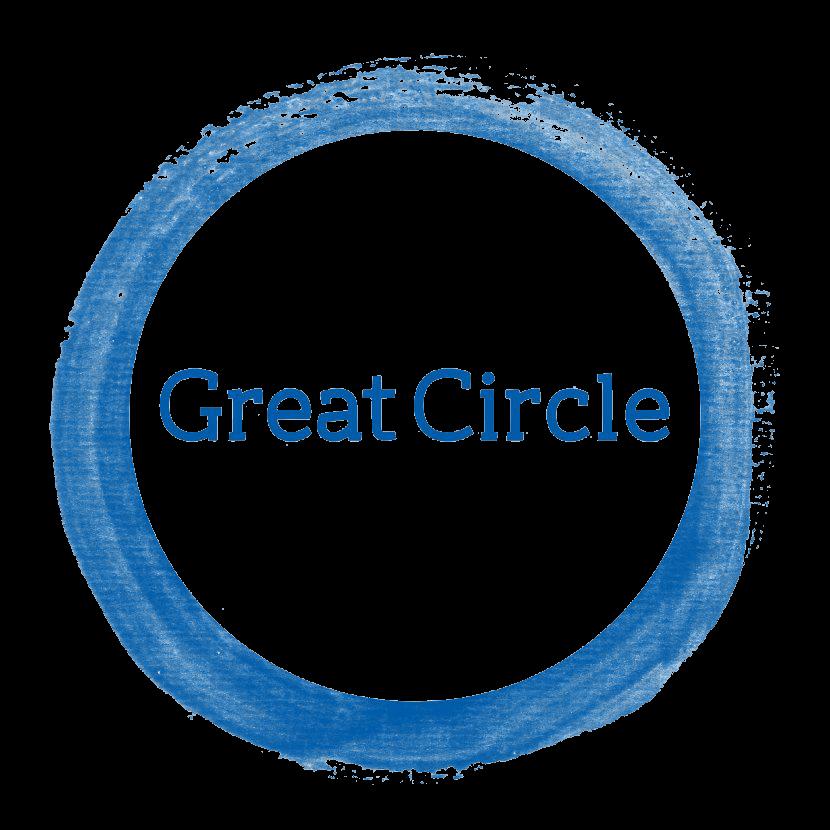 Great Circle :