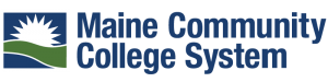 maine community college system