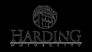 harding university