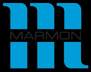 marmon holdings inc