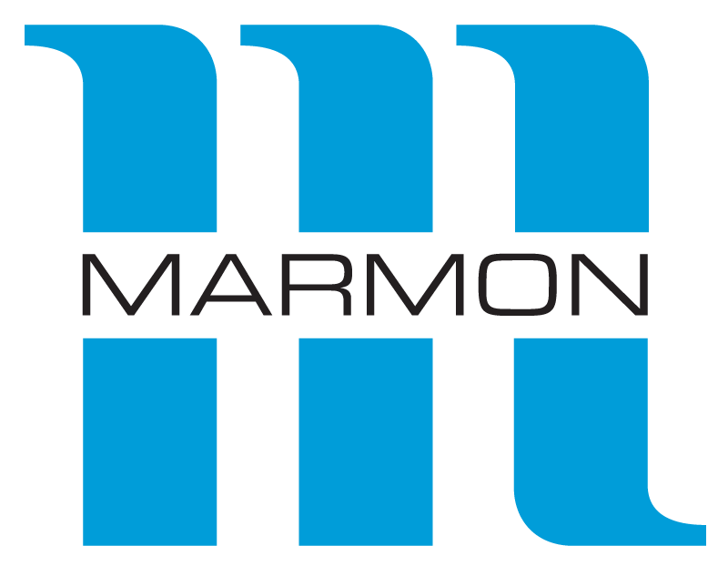 marmon holdings inc