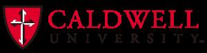 logo for caldwell university