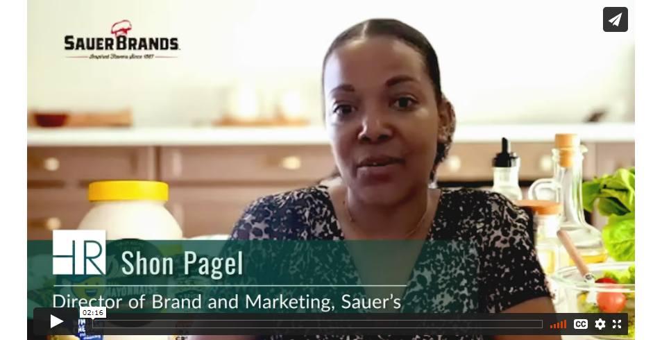 Shon Pagel Video Testimonial
